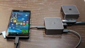 Lumia_950_Dock