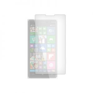 RG Glass Screen Protector