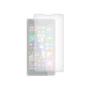 محافظ صفحه نمایش Microsoft Lumia 950XL RG