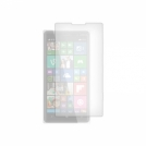 محافظ صفحه نمایش Nokia Lumia 920 برند RG