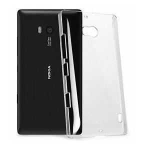 گارد ژله ای Nokia Lumia 930 (نوکیا لومیا 930)