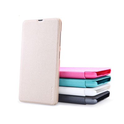 Microsoft Lumia 535 NEW LEATHER CASE