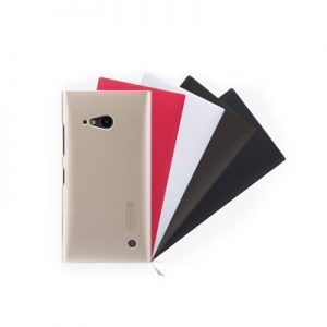NOKIA-Lumia-730-735-Super-Frosted-Shield