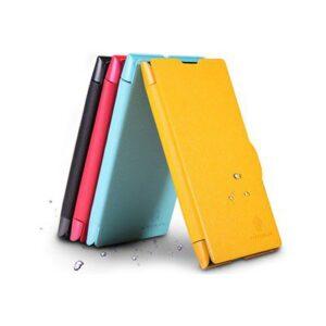 Nokia-Lumia-1020-NEW-LEATHER-CASE