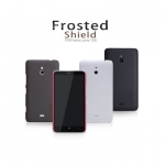 Nokia Lumia 1320 Super Frosted Shield