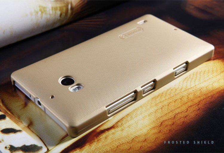 Nokia-Lumia-930-Super-Frosted-Shield-2