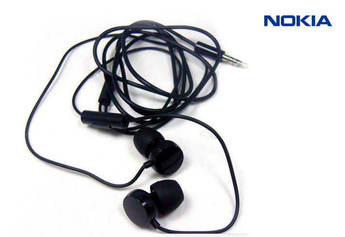 Nokia-WH-208-Handsfree-2