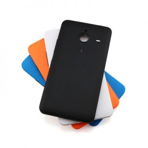 Microsoft-Lumia-640-XL-Original-Shell