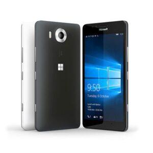 Lumia 950 Dual SIM