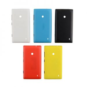 Nokia Lumia 520-525 Original Shell