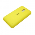 Nokia Lumia 620 High Copy Shell