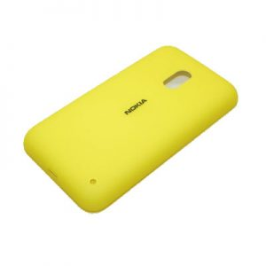 Nokia-Lumia-620-Original-Shell