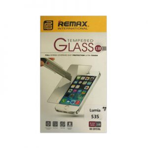 Remax-Glass-for-Microsoft-Lumia-535