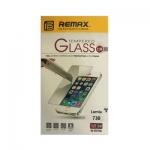 Remax Glass for Nokia Lumia 730