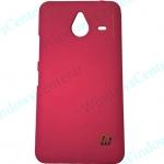 Huanmin Hard Case for Lumia 540