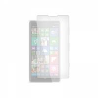 محافظ صفحه نمایش لومیا 830