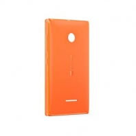 Microsoft Original Cover CC-3096 for Lumia 435/Lumia 532