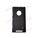 Huanmin Hard Case for Lumia 830