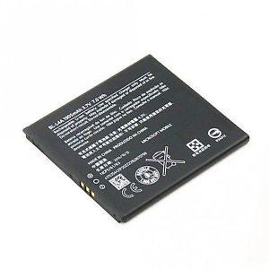 باتری لومیا 535