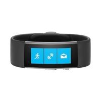Microsoft Band 2 - Small