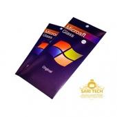 گلس مایکروسافت لومیا 550