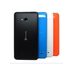 Nokia Lumia 640 Original Shell