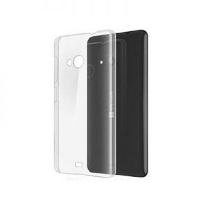گارد ژله ای Sony Xperia C3 D5303