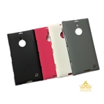Huanmin Hard Case for Lumia 1520