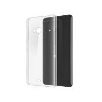 گارد ژله ای Sony Xperia Z3