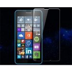RG Tempered Explosion Proof Glass LUMIA 540