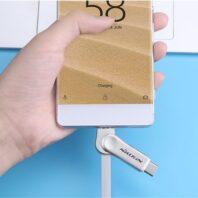 کابل USB 2.0