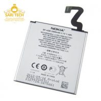 Lumia 920 Original Battery
