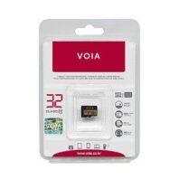 VOIA 32GB HC Micro SD Class 10