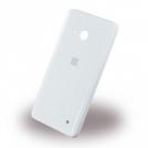 High Copy Microsoft Lumia 550 Battery cover