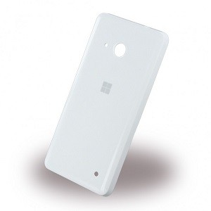 High Copy Microsoft Lumia 550 Battery cover