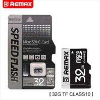 REMAX-32GB-Micro-SDHC-Memory-Card-Class-10-533X