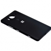 Microsoft Lumia 950XL Original Battery Back Door