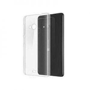 گارد ژله ای 8 گرمی Microsoft Lumia 550