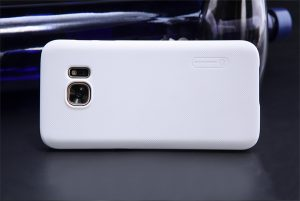 Samsung Galaxy S7 Nillkin Super Frosted Shield