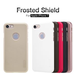 Apple iPhone 7 Super Frosted Shield