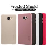 Samsung A5100 (A510F)Nillkin Super Frosted Shield