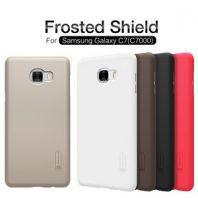 Samsung Galaxy C7(C7000) Nillkin Super Frosted Shield