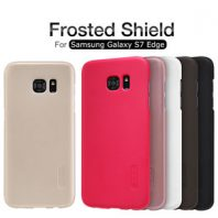 Samsung Galaxy S7 Edge Nillkin Super Frosted Shield