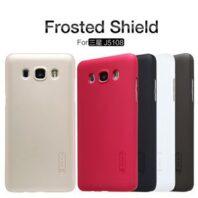 Samsung J5108 Nillkin Super Frosted Shield
