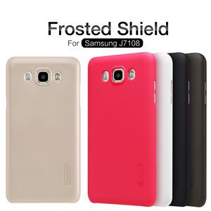 Samsung J7108 Nillkin Super Frosted Shield