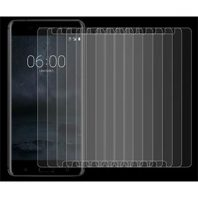 Nokia 6 RG Anti Shock Glass