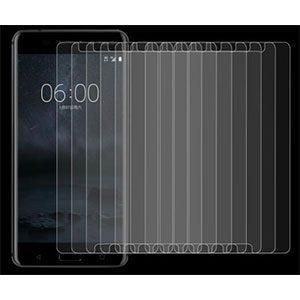 Nokia 6 RG Anti Shock Glass
