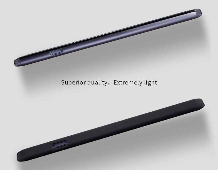 LG V20 Nillkin Super Frosted Shield