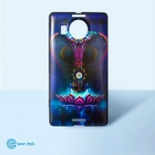 Lumia 950 XL Cobra snake Fantasy Guard
