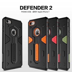 Apple iPhone 7 Nillkin Defender case Ⅱ